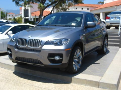 new 2012 bmw x6 xdrive50i for sale stock b6975. Black Bedroom Furniture Sets. Home Design Ideas