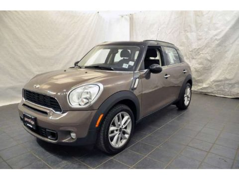 used 2011 mini cooper s countryman for sale stock 10406 dealer car ad. Black Bedroom Furniture Sets. Home Design Ideas
