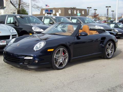 Napleton Chicago Car Dealer New And Used Cars For Sale