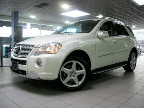Used 2010 mercedes benz ml 550 4matic for sale stock for Mercedes benz of white plains