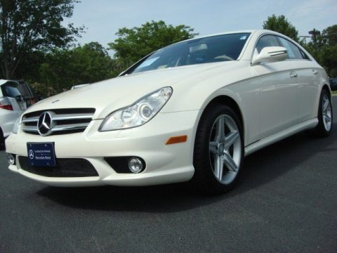 used 2011 mercedes benz cls 550 for sale stock mt1516a. Black Bedroom Furniture Sets. Home Design Ideas