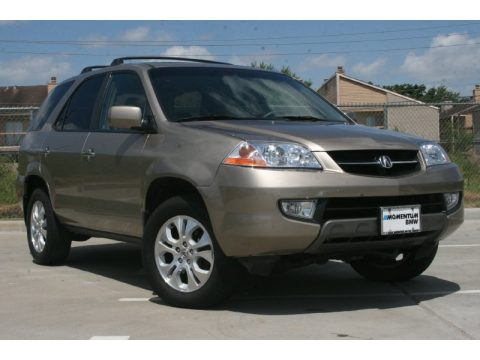 Acura Dealerships on Used 2003 Acura Mdx Touring For Sale   Stock  T3h544839   Dealerrevs