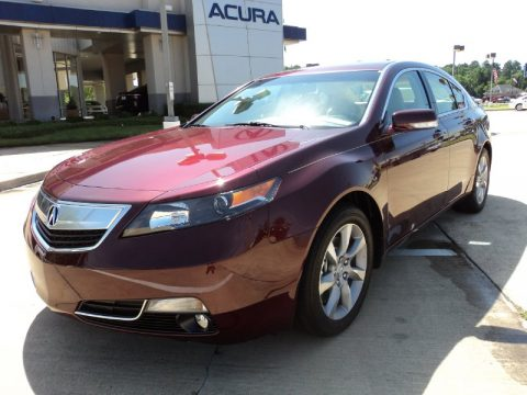 new 2012 acura tl 3 5 for sale stock c006516 dealer car ad 50912421. Black Bedroom Furniture Sets. Home Design Ideas