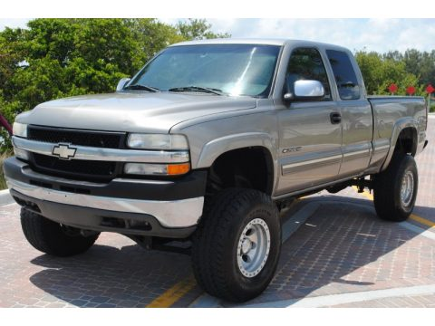 4x4 lifted trucks for sale at smart chevrolet new and used cars html autos weblog. Black Bedroom Furniture Sets. Home Design Ideas
