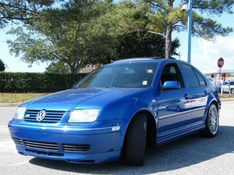 used 2005 volkswagen jetta gli sedan for sale stock v9056b dealer car ad. Black Bedroom Furniture Sets. Home Design Ideas
