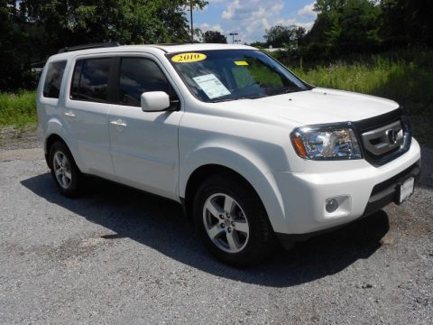 2009 honda pilot for sale at mackey automotive used cars autos post. Black Bedroom Furniture Sets. Home Design Ideas