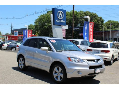 2008 Acura  on Used 2008 Acura Rdx For Sale   Stock  C5946   Dealerrevs Com   Dealer