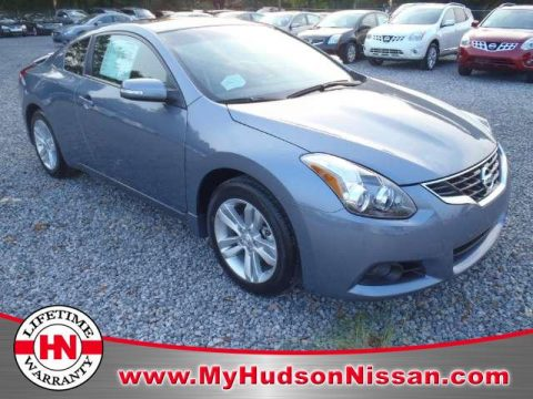 used cars charleston south carolina find cheap cars for autos post. Black Bedroom Furniture Sets. Home Design Ideas