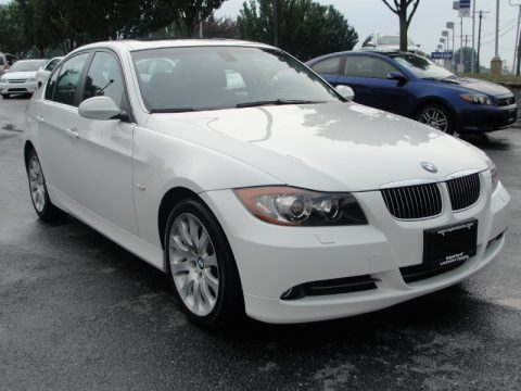 used 2006 bmw 3 series 330xi sedan for sale stock 61543. Black Bedroom Furniture Sets. Home Design Ideas