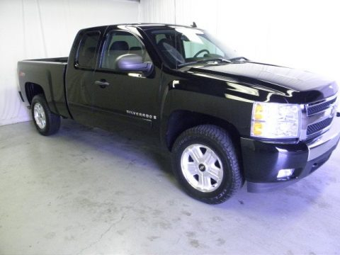 used 2008 chevrolet silverado 1500 z71 extended cab for sale stock. Cars Review. Best American Auto & Cars Review