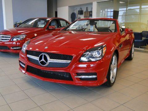 New 2012 mercedes benz slk 350 roadster for sale stock for Mercedes benz slk roadster for sale