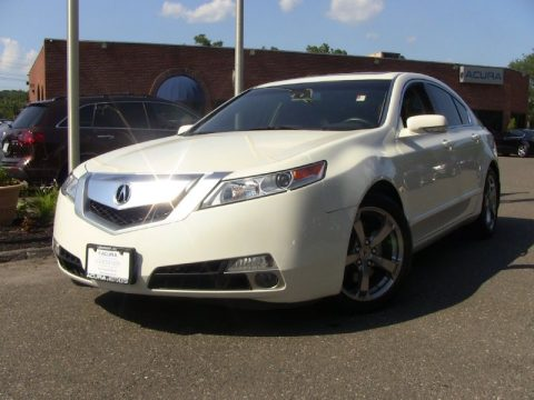 certified 2009 acura tl tech for sale in arlington tx html autos post. Black Bedroom Furniture Sets. Home Design Ideas