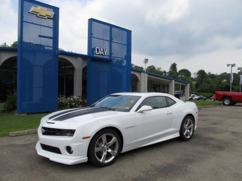 new 2011 chevrolet camaro ss rs coupe for sale stock c1524. Cars Review. Best American Auto & Cars Review