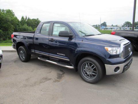Toyota Tacoma 2014 Xsp For Sale Autos Post