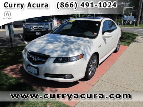 Curry Acura on Curry Acura Scarsdale New York