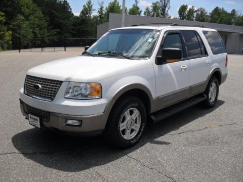 used 2003 ford expedition eddie bauer 4x4 for sale stock j8094a. Cars Review. Best American Auto & Cars Review