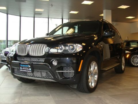 new 2011 bmw x5 xdrive 50i for sale stock 32584. Black Bedroom Furniture Sets. Home Design Ideas