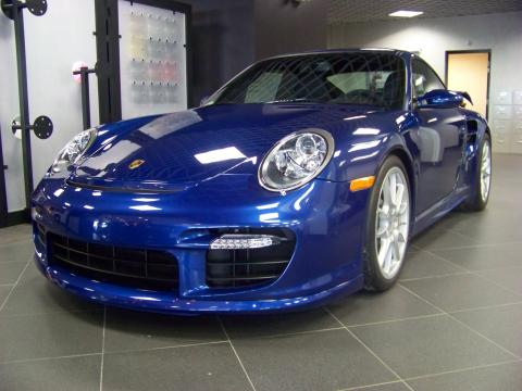 new 2009 porsche 911 gt2 for sale stock 7214 dealer car ad 5194596. Black Bedroom Furniture Sets. Home Design Ideas