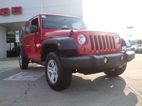 used 2010 jeep wrangler unlimited sport 4x4 right hand drive for sale stock p5648. Black Bedroom Furniture Sets. Home Design Ideas