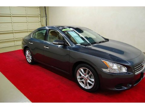 cars for sale 2011 nissan maxima in houston tx 77054 autos post. Black Bedroom Furniture Sets. Home Design Ideas