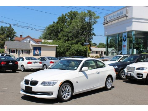 used 2011 bmw 3 series 328i xdrive coupe for sale stock. Black Bedroom Furniture Sets. Home Design Ideas