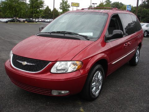 used 2004 chrysler town country limited awd for sale stock g79369 dealer. Black Bedroom Furniture Sets. Home Design Ideas