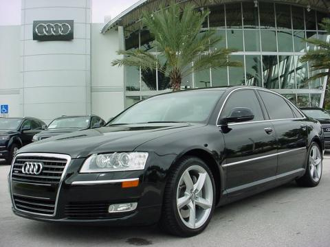 mi inc clare sales awd sale quattro veh l in auto audi sedan for