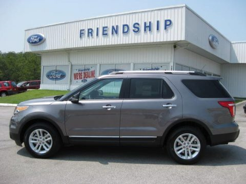 gallery of photos ford com view pictures of the 2014 ford explorer see