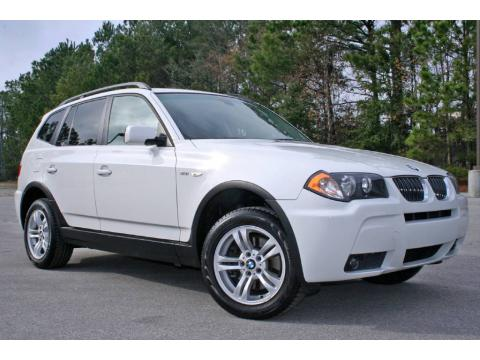 new bmw x3 white cars gallery. Black Bedroom Furniture Sets. Home Design Ideas
