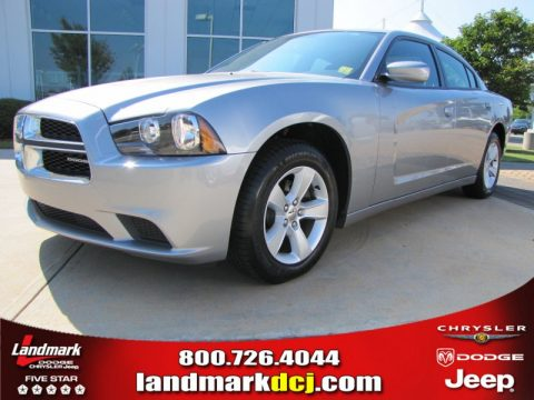new 2011 dodge charger se for sale stock b62071. Black Bedroom Furniture Sets. Home Design Ideas