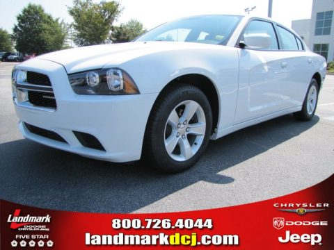 new 2011 dodge charger se for sale stock b62103. Black Bedroom Furniture Sets. Home Design Ideas