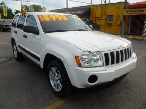 used 2005 jeep grand cherokee laredo 4x4 for sale stock 4701. Cars Review. Best American Auto & Cars Review
