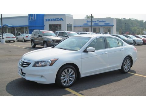 new 2012 honda accord ex l v6 sedan for sale stock 12525 dealer car ad. Black Bedroom Furniture Sets. Home Design Ideas