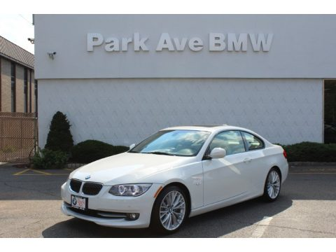used 2011 bmw 3 series 335i coupe for sale stock e1709. Black Bedroom Furniture Sets. Home Design Ideas