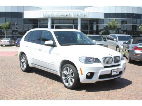 used 2011 bmw x5 xdrive 50i for sale stock tbl417190. Black Bedroom Furniture Sets. Home Design Ideas