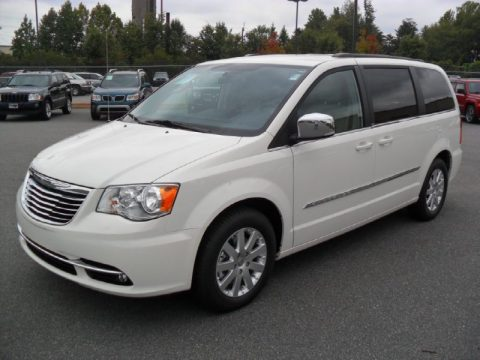 new 2012 chrysler town country touring l for sale. Black Bedroom Furniture Sets. Home Design Ideas