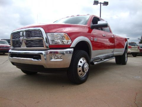 new 2012 dodge 3500 dually for autos weblog. Black Bedroom Furniture Sets. Home Design Ideas