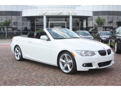 Bmw 335i Convertible For Sale In Atlanta ~ 2011 Bmw 335i Conv For Sale