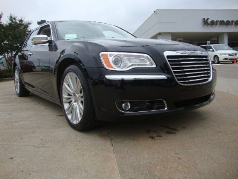 new 2012 chrysler 300 c for sale stock 12100. Cars Review. Best American Auto & Cars Review