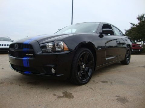new 2011 dodge charger r t mopar 39 11 for sale stock 11647. Cars Review. Best American Auto & Cars Review