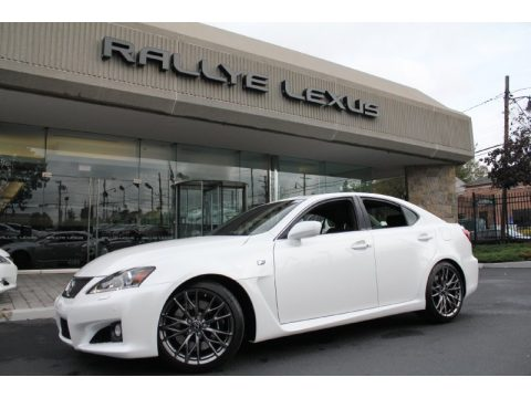 for used lexus pre xxl imagesequipmentdescriptioncontact en from isf f is sale centre approved kfz owned