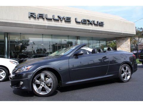 los angeles lexus dealer keyes lexus van nuys ca beverly html autos weblog. Black Bedroom Furniture Sets. Home Design Ideas