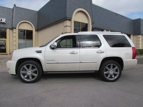 used 2010 cadillac escalade platinum for sale stock. Black Bedroom Furniture Sets. Home Design Ideas