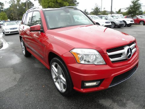 Used 2011 Mercedes Benz Glk 350 For Sale Stock Mb2063