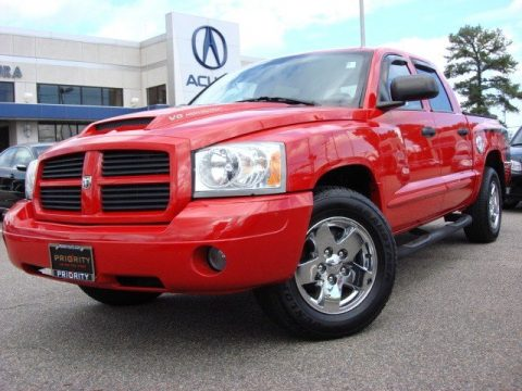 Priority Acura on Priority Acura Chesapeake Virginia