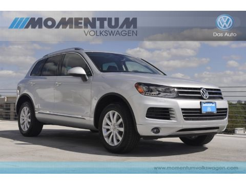 new 2012 volkswagen touareg tdi sport 4xmotion for sale. Black Bedroom Furniture Sets. Home Design Ideas