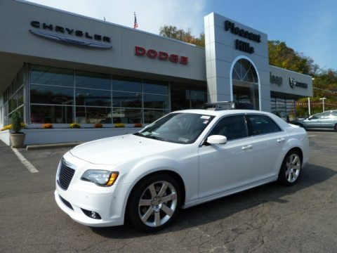new 2012 chrysler 300 srt8 for sale stock b2113. Black Bedroom Furniture Sets. Home Design Ideas