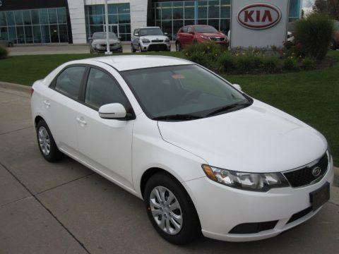 new 2012 kia forte ex for sale stock y11741 dealer car ad 55402370. Black Bedroom Furniture Sets. Home Design Ideas