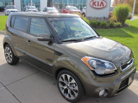 New 2012 kia soul for sale stock y11785 dealer car ad 55658354 2012 kia soul exterior colors