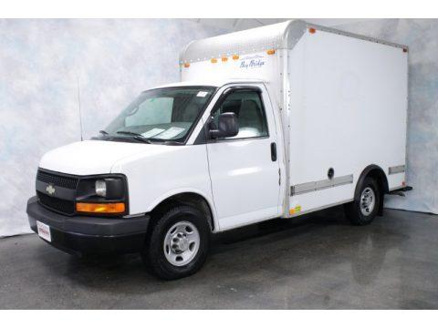cut a way vans for sale
